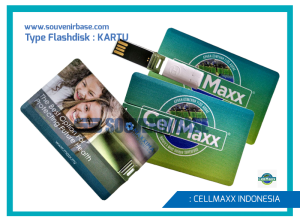 cell maxx indonesia
